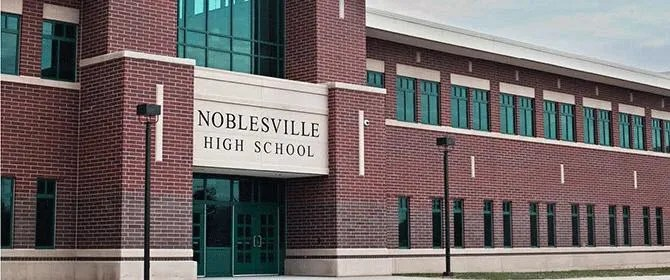noblesville high - Why Your Teenagers Love Snapchat, Instagram, and YouTube