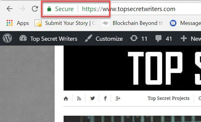 widgetssl14 - How to Set Up HTTPS on Your Site: A Simple Guide