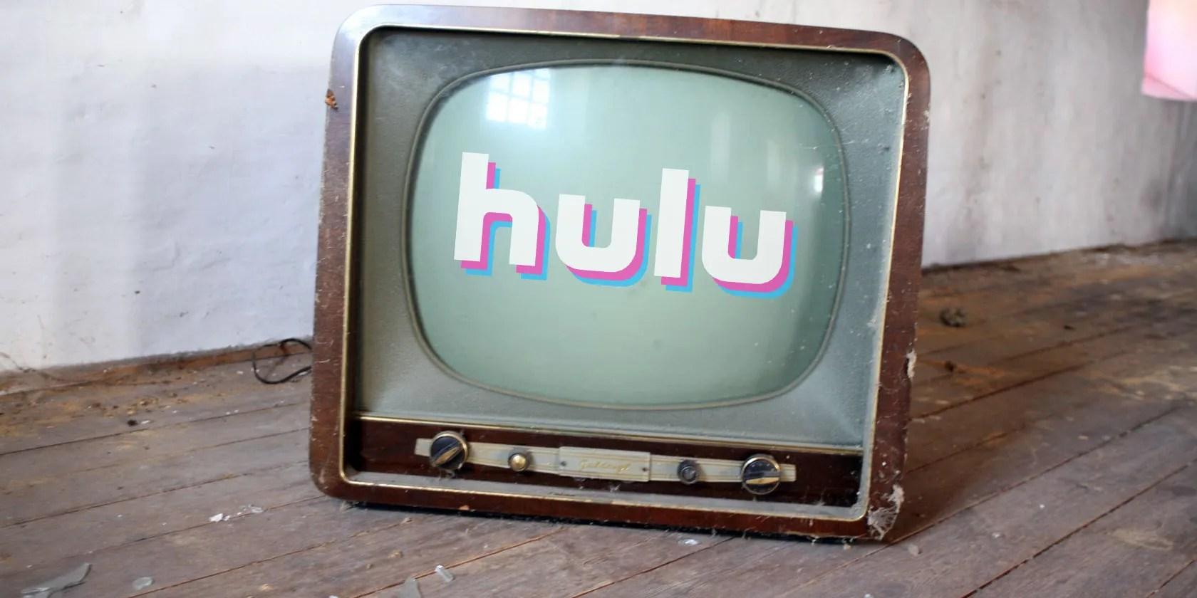 90s-sitcom-Hulu