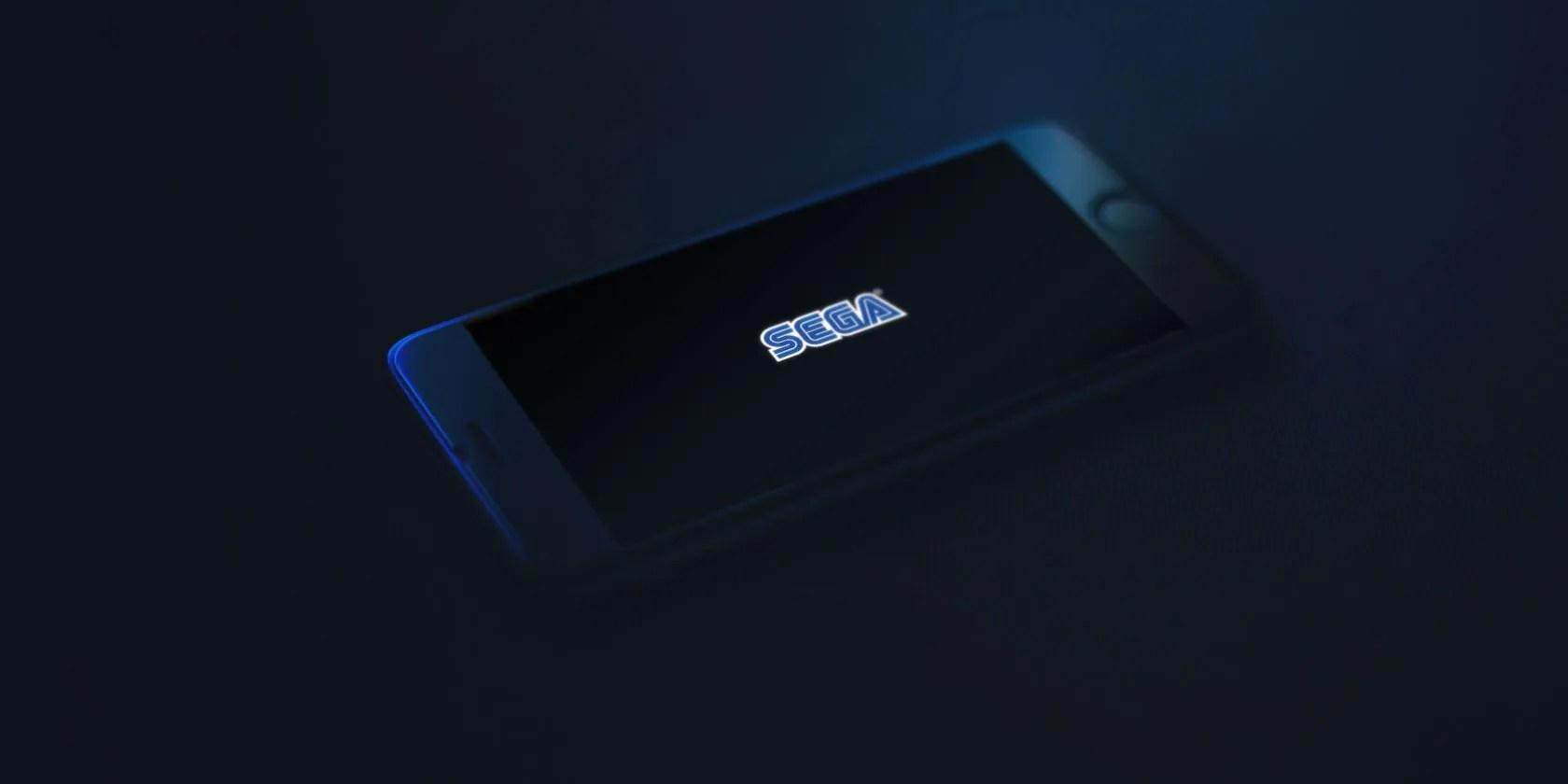 best-sega-games-smartphone