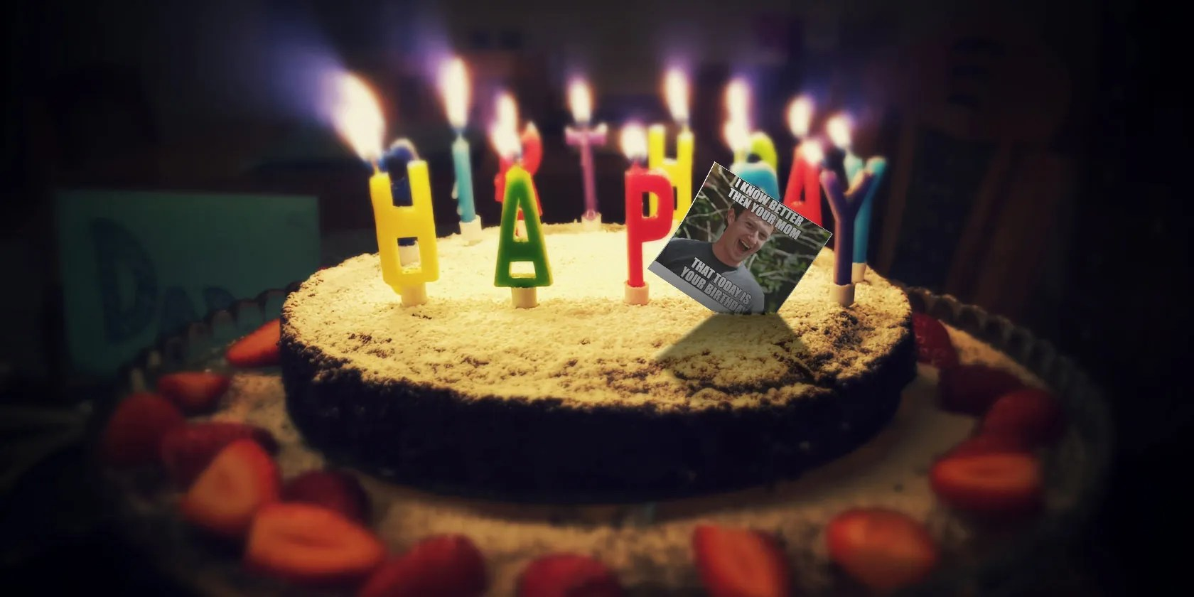 funny-felice-compleanno-memes