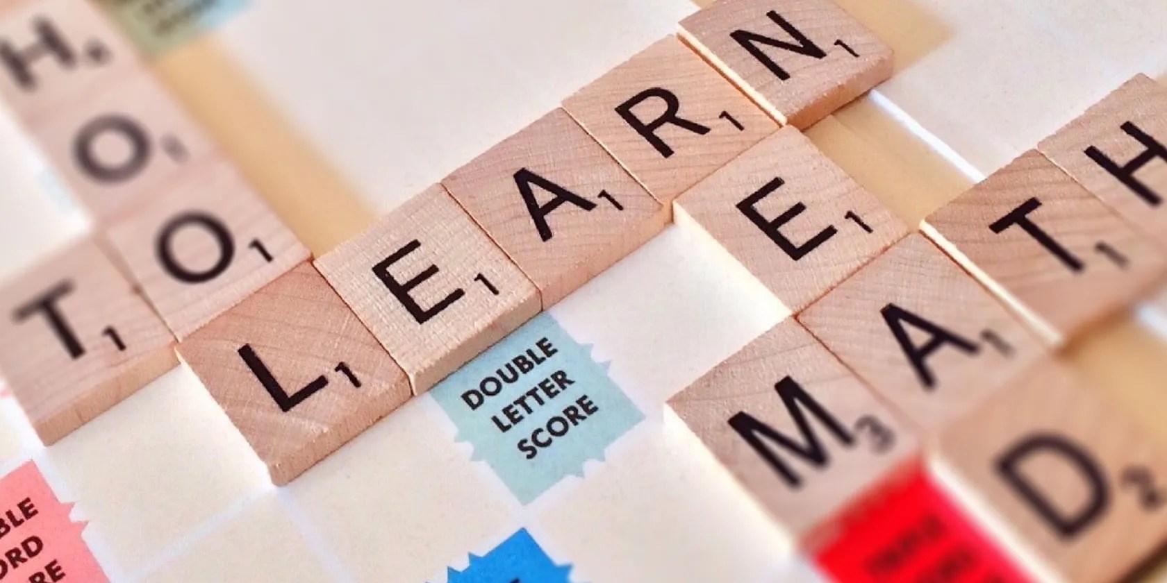 imparare-migliorare-inglese