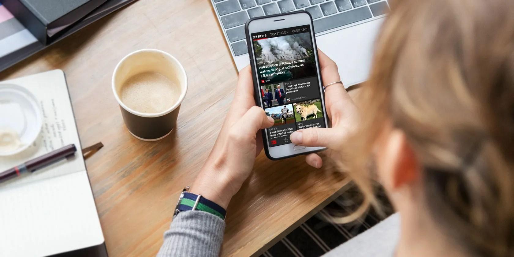 microsoft-news-app