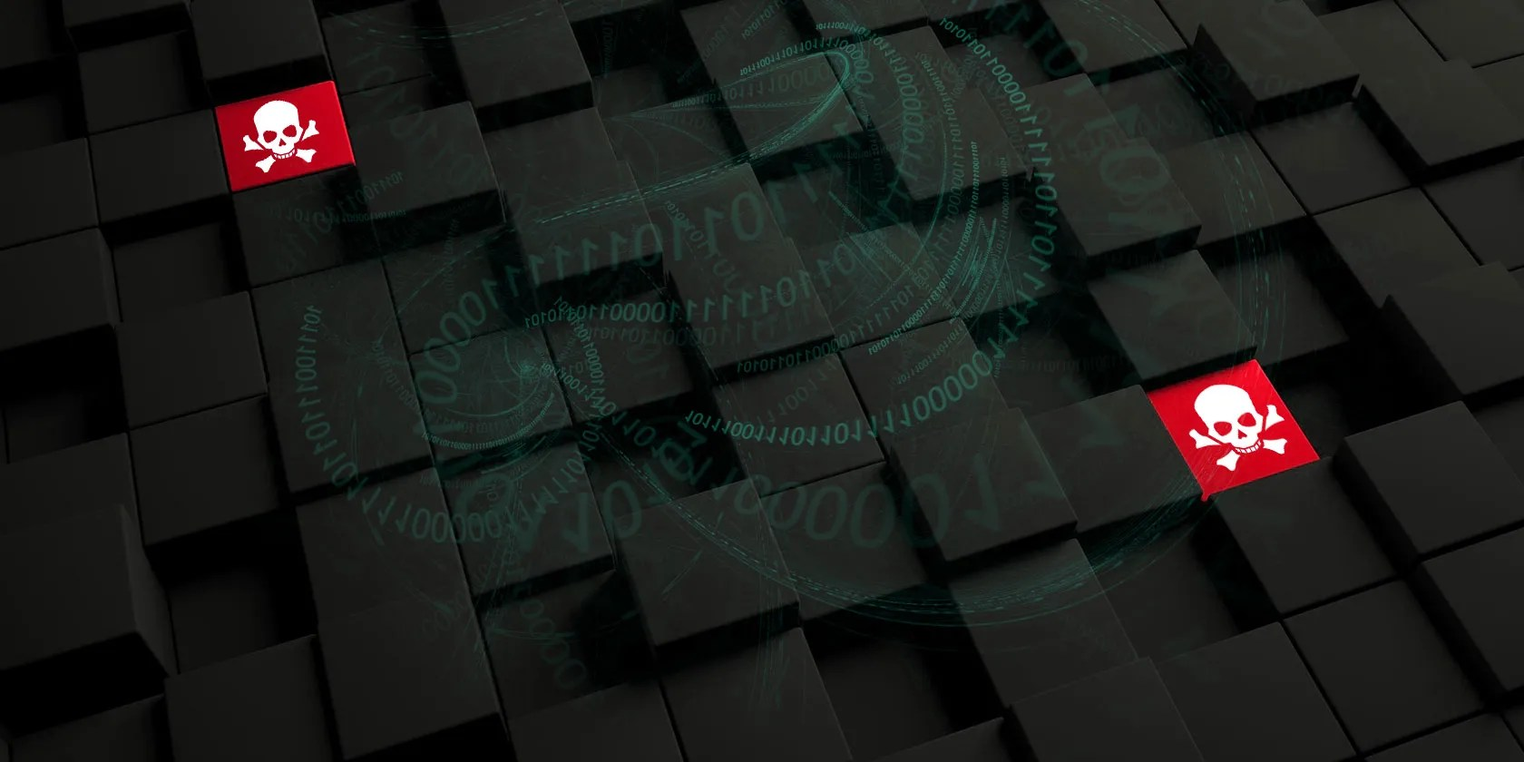 modulare-malware
