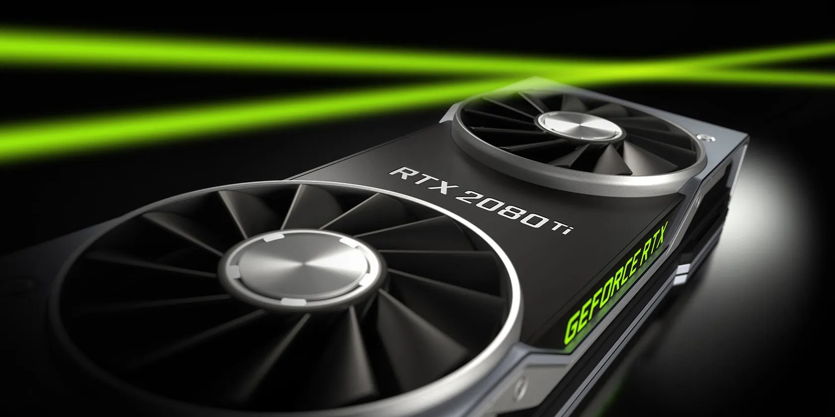 nvidia-RTX-gpu