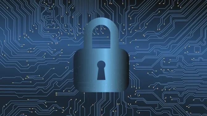 Le 5 più grandi minacce alla cibersicurezza del 2019 rivelate