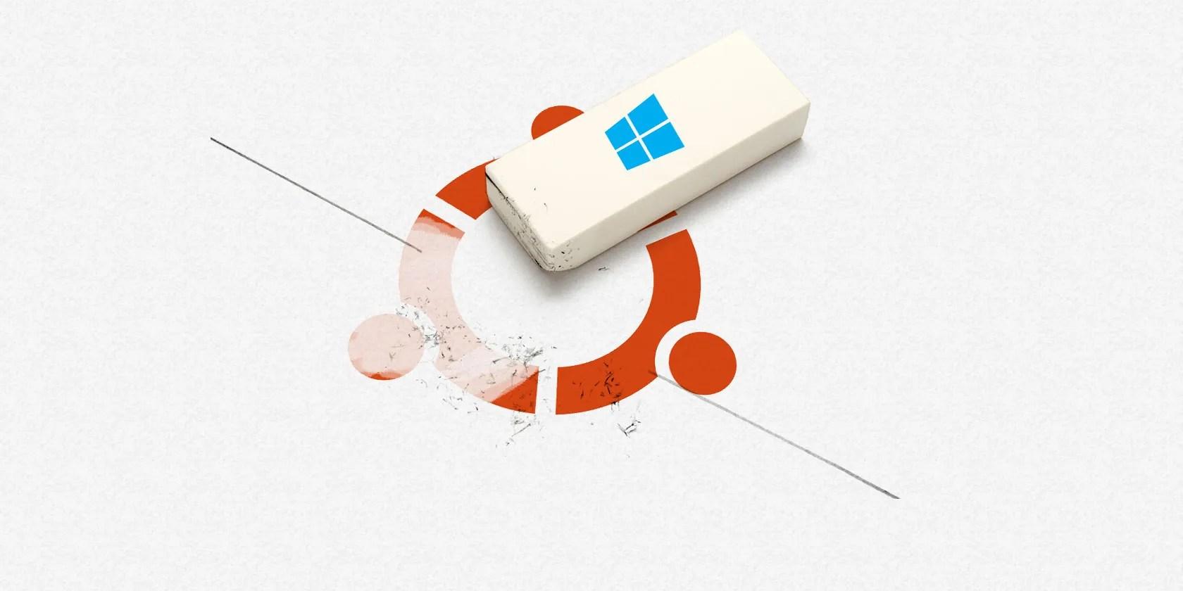 windows-update-eliminazioni-Linux