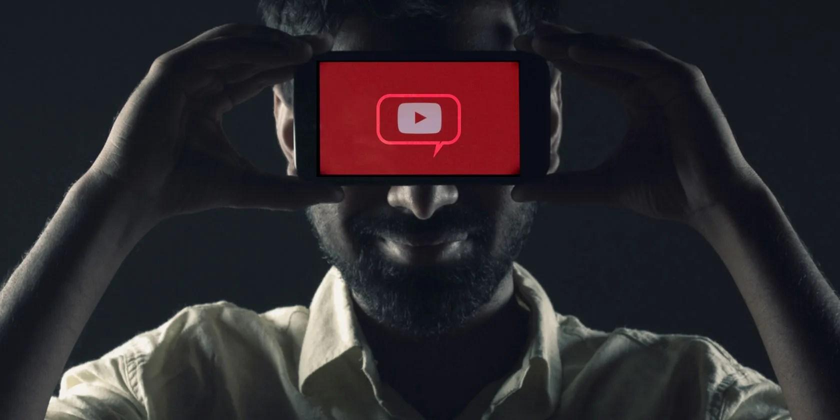 peggiore-youtube-commenti