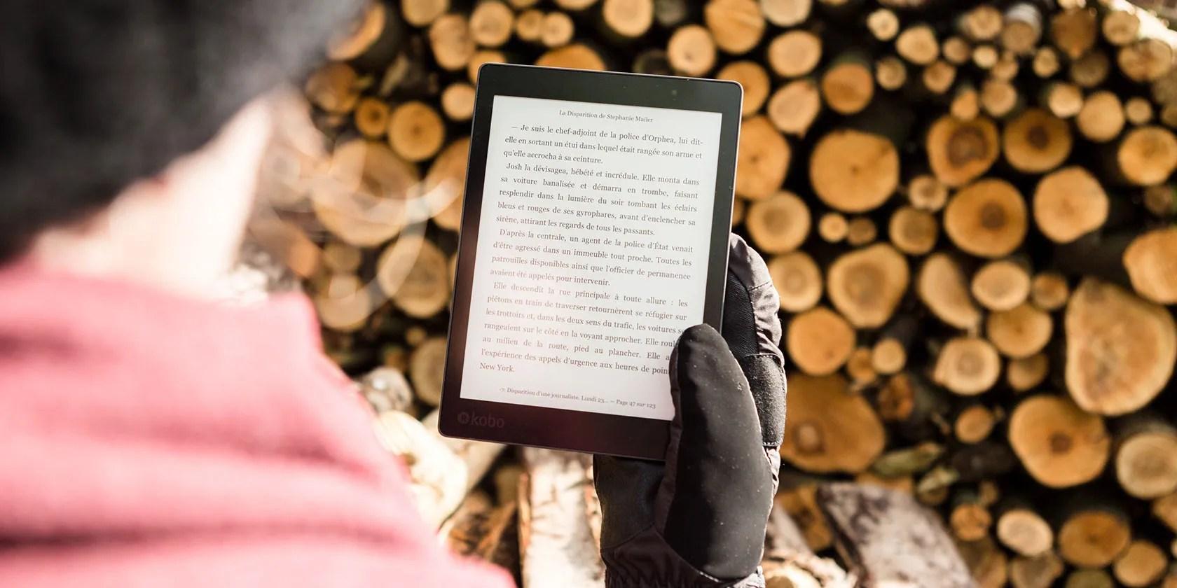 best-compresse-read-libri