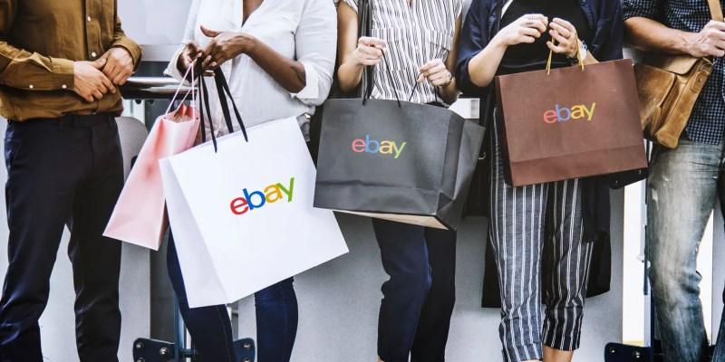 ebay-viernes negro