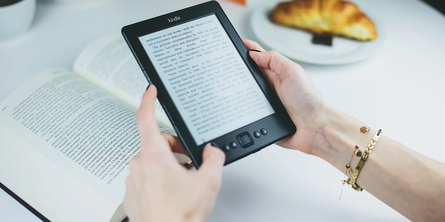 ebook-converter-guida