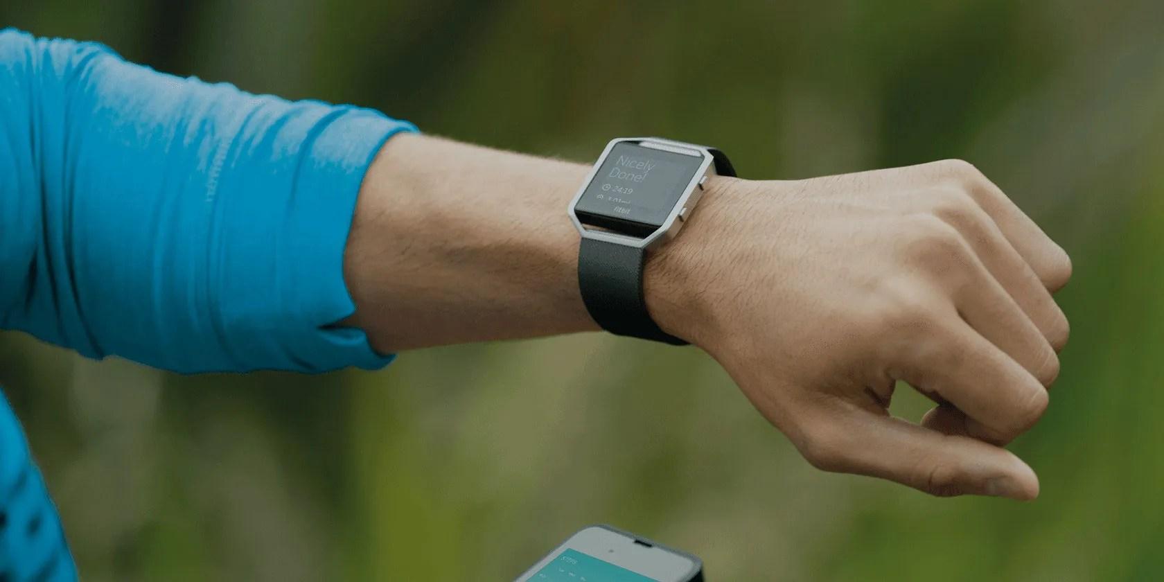 Fitbit-blackfriday