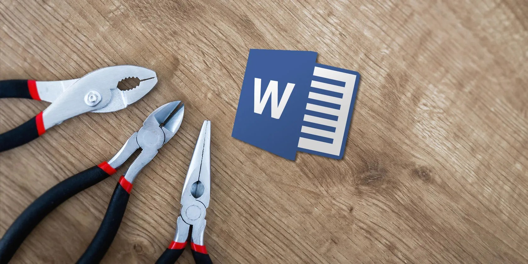 MS-Word-Personalizza