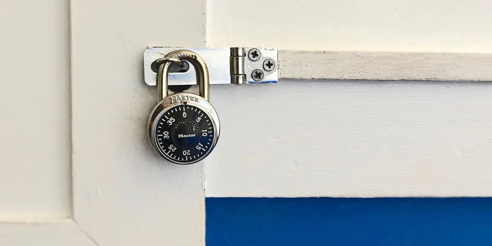linea-backup-safe