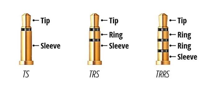 TRRS ha spiegato