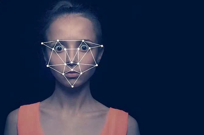 Avoid Facial Recognition - why facial recognition is a concern