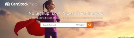 Can Stock Sell Photos Online