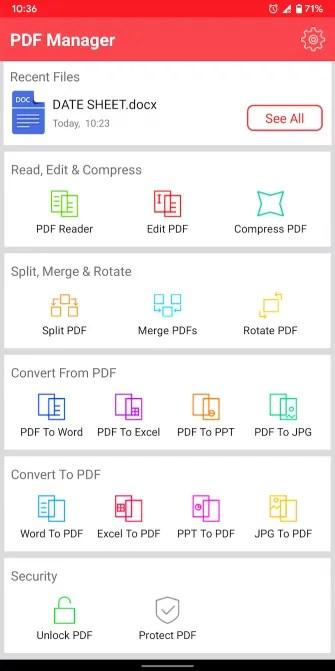 apps – Page 5 – Engr Kabir Saleh