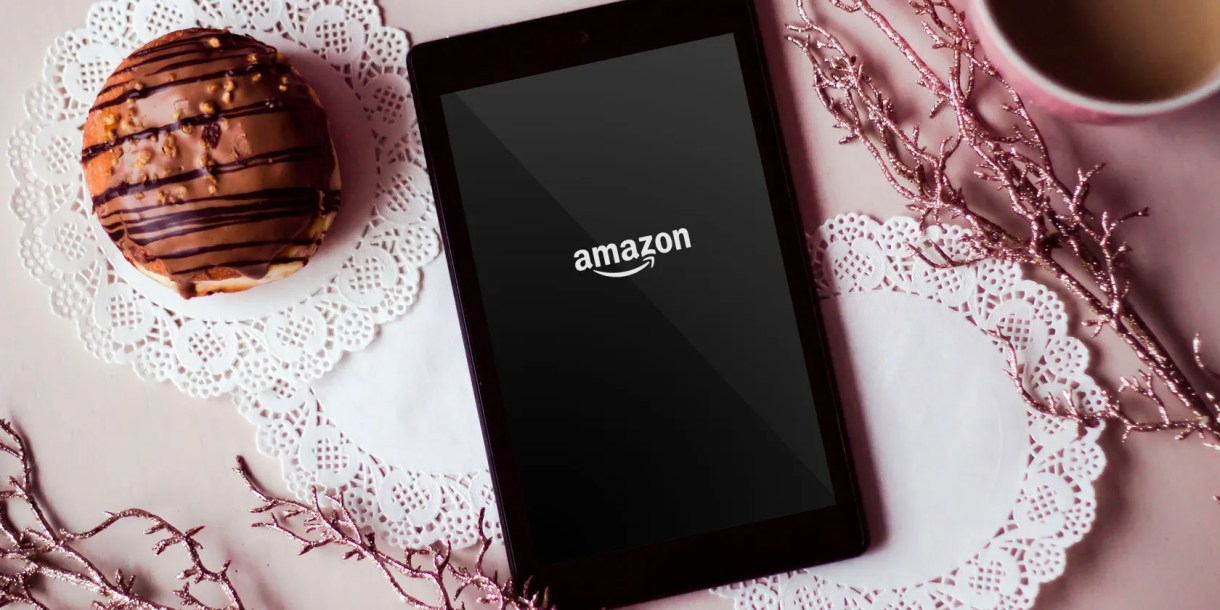 kindle-fire-factory-reset