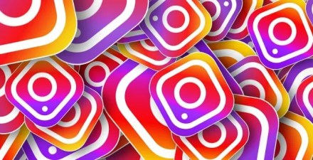 who unfollowed me - If you post on Instagram too often or too infrequently, you will lose followers