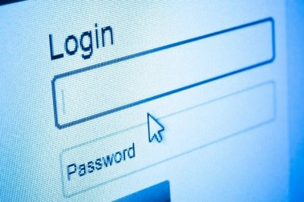 What is a data breach - how to protect yourself