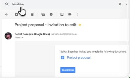 Gmail – Engr Kabir Saleh