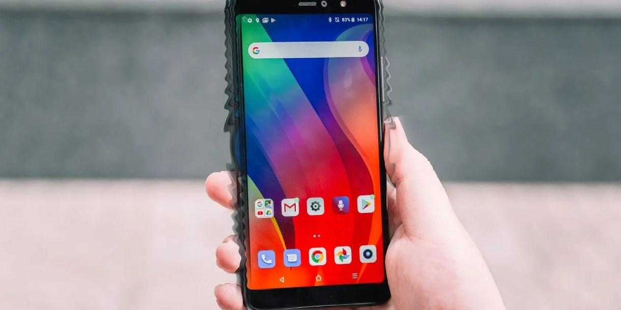 android-motion-sensor-risks