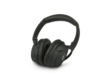 4 Over-Ear Wireless Headphones That Are Worth Your Money sale 18792 primary image