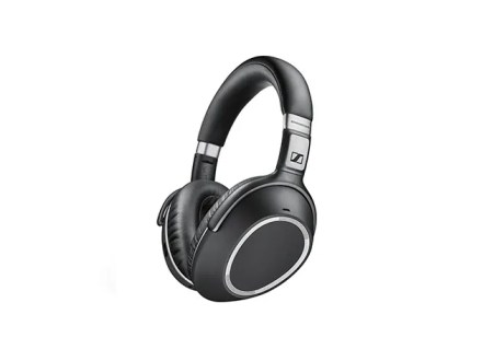4 Over-Ear Wireless Headphones That Are Worth Your Money sale 20652 primary image