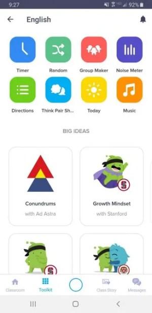 Os 7 Melhores Apps para Professores para Uso em sala de Aula