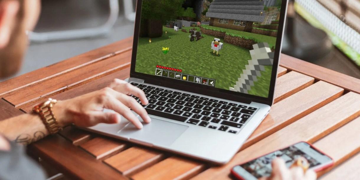 conitnue-game-mobile