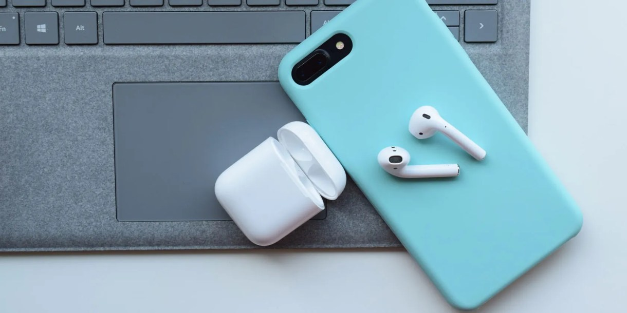 connect-airpods-devices