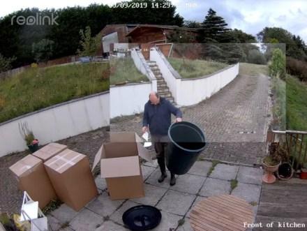 Defender 4K CCTV System Brings Crystal Clear Home Security at a Budget Price defender 4k fov comparison