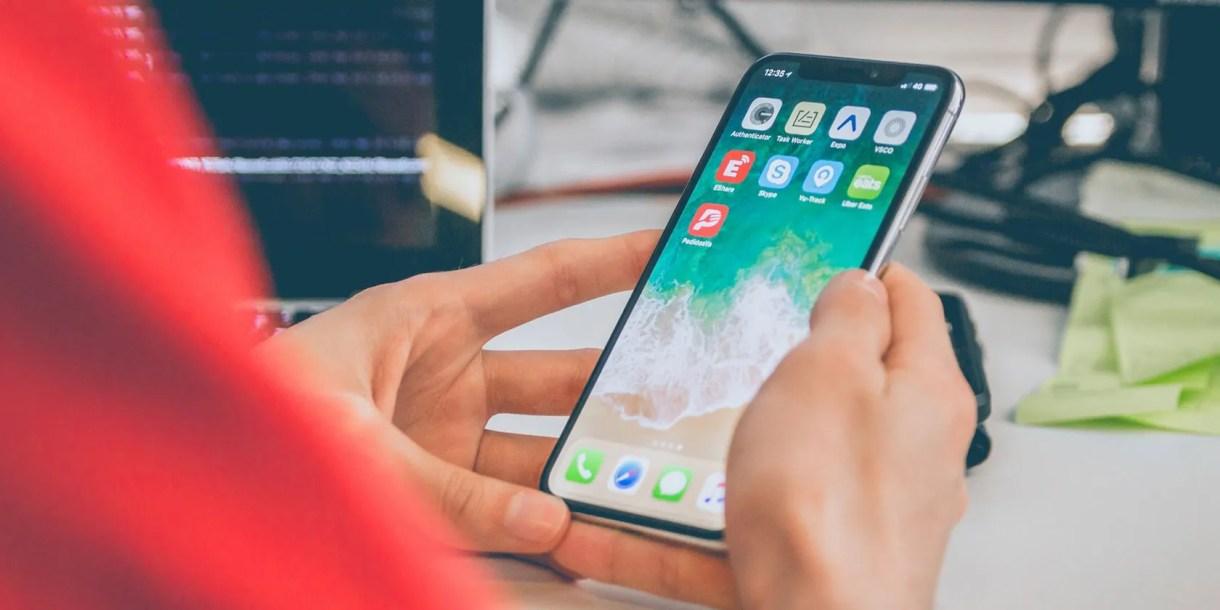 iphone-vulnerability