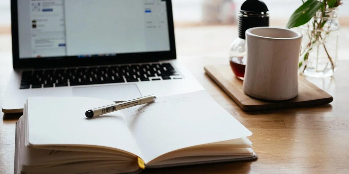 mac-task-management-tools
