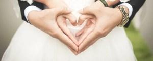 Os 8 Melhores do Casamento Planejador de Apps para o Dia Perfeito