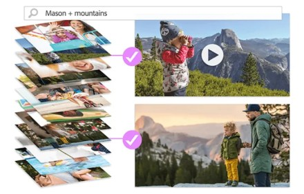 Adobe Premiere Elements Smart Tags