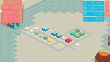 browser city builder toy box metropolis
