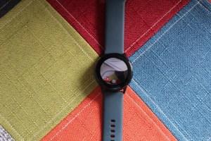 Os 11 Melhores Samsung Galaxy Watch Aplicações (Anteriormente Samsung Engrenagem)