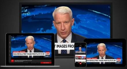 cnn live online