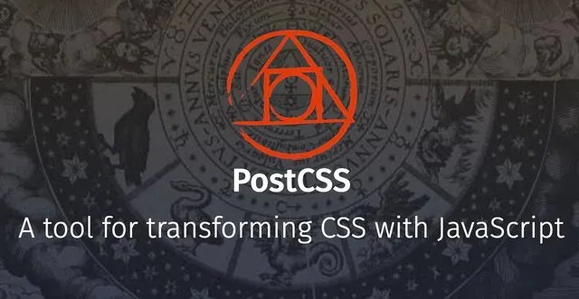 Main Menu for PostCSS app - The Internet Tips