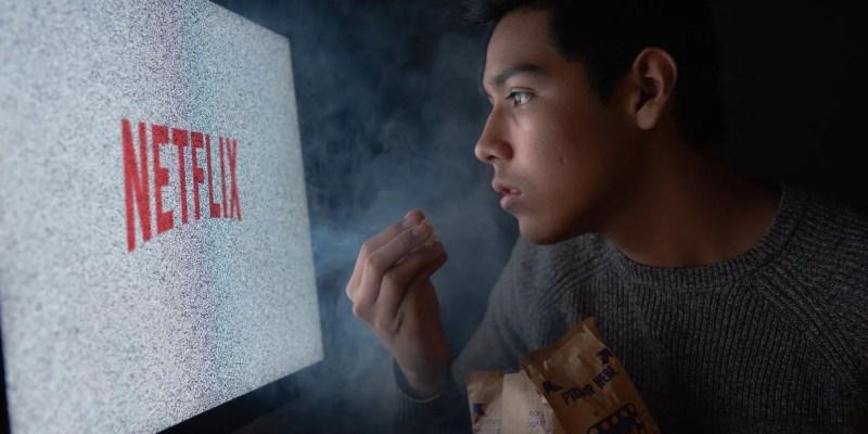 Netflix-error-codici