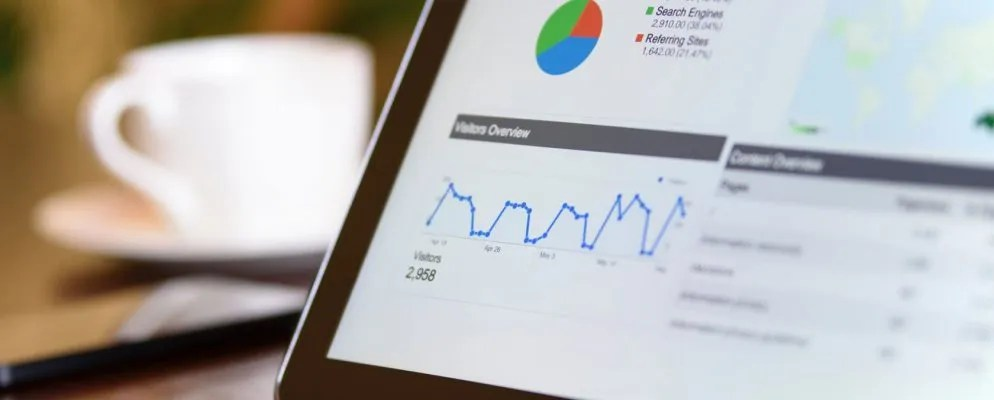What Is an SEO Specialist and Could You Become One?