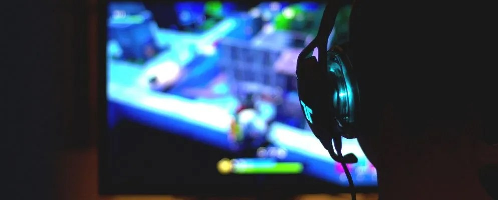 The 7 Best Cloud Gaming Services to Stream Video Games
