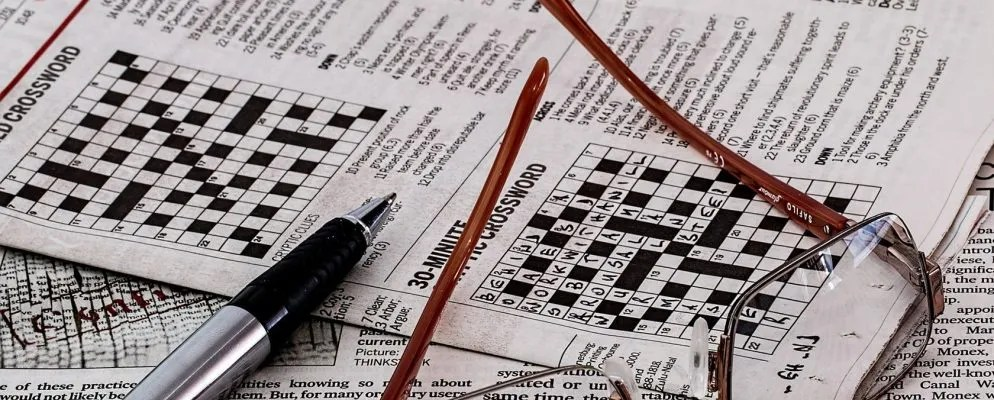 5+ Puzzle Apps and Sites Every Crossword Lover Needs to Know