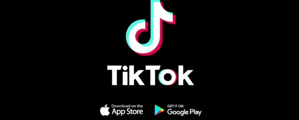 TikTok Launches New Parental Controls to Keep Kids Safe