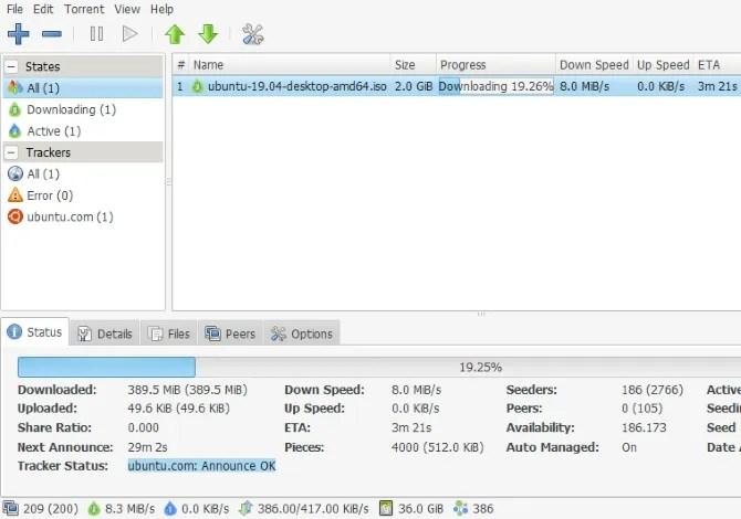Обзор ZenMate VPN: размышление о вашей конфиденциальности Обзор ZenMate P2P Control