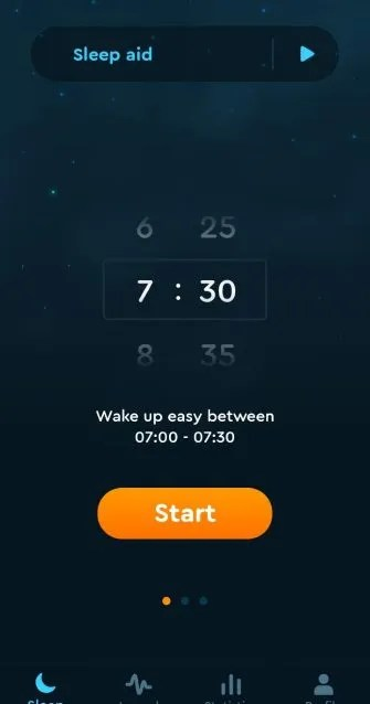 The 10 Best Alarm Clock Apps for Android 10