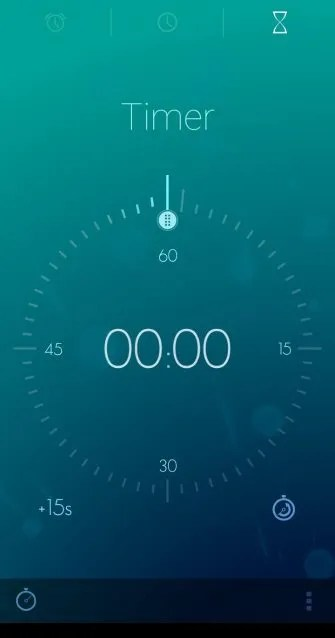 The 10 Best Alarm Clock Apps for Android 14