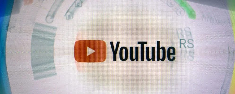 You Can Now Break YouTube Videos Into Chapters